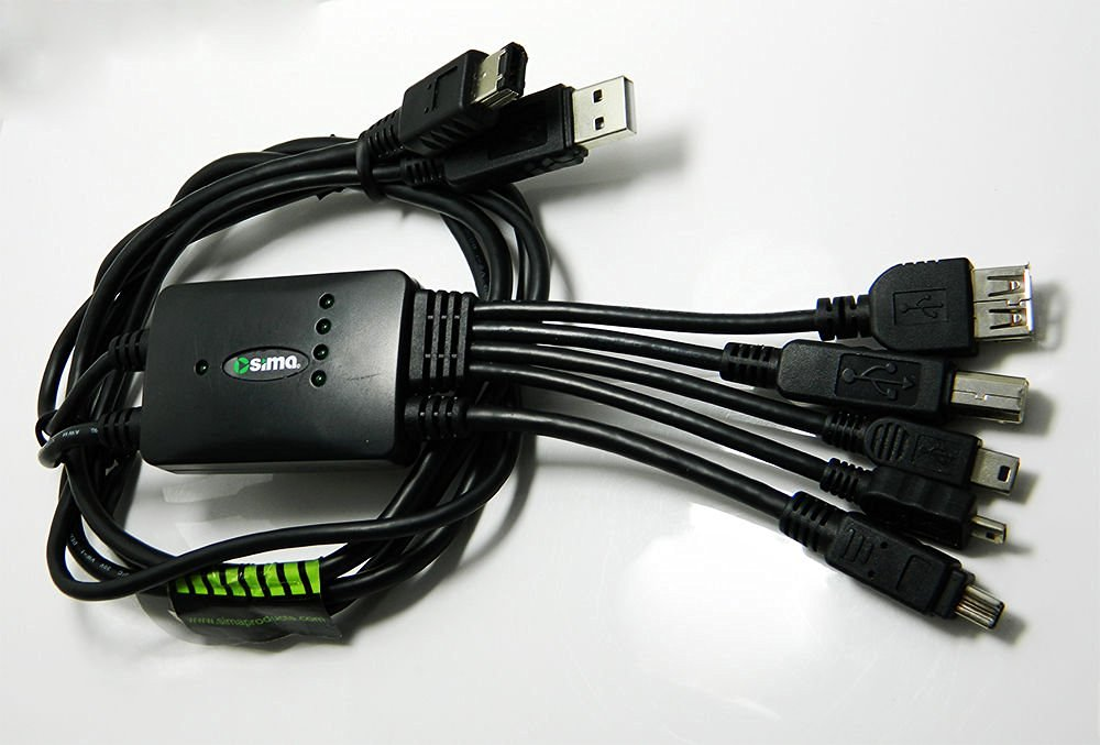 Cheap Firewire Camera Cable, find Firewire Camera Cable deals on ...