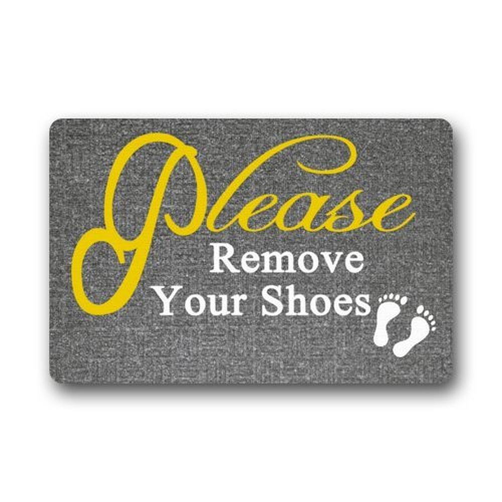 Rubber Shoes Boots Heels Sole Repair Plates Guard Mat