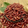 2019 crop small / dark red kidney beans buyer red kideny bean price