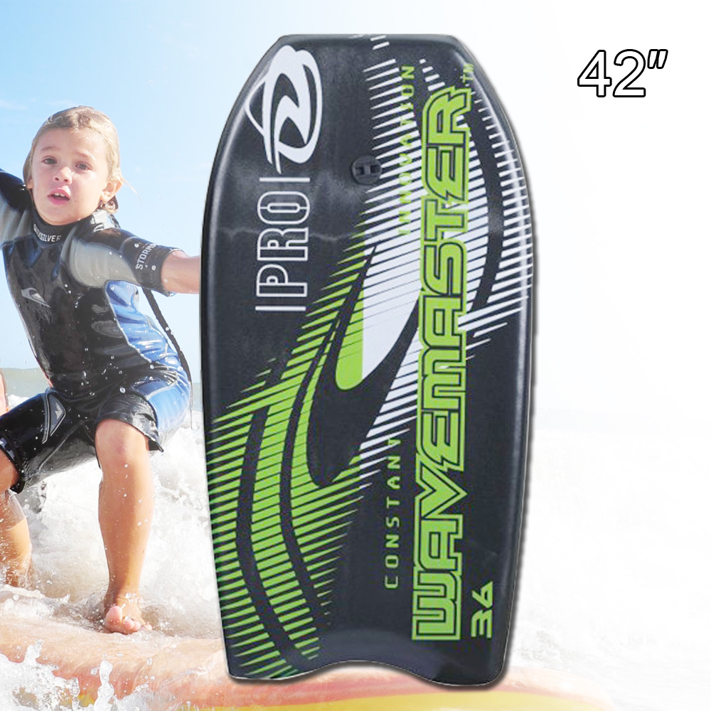 outdoor surfing toys, EPS , for kids and adults, Made by hot-welding technology