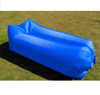 Light Weight Lounge Chair Inflatable Gaming Lazy Boy Folding Sofa Chair