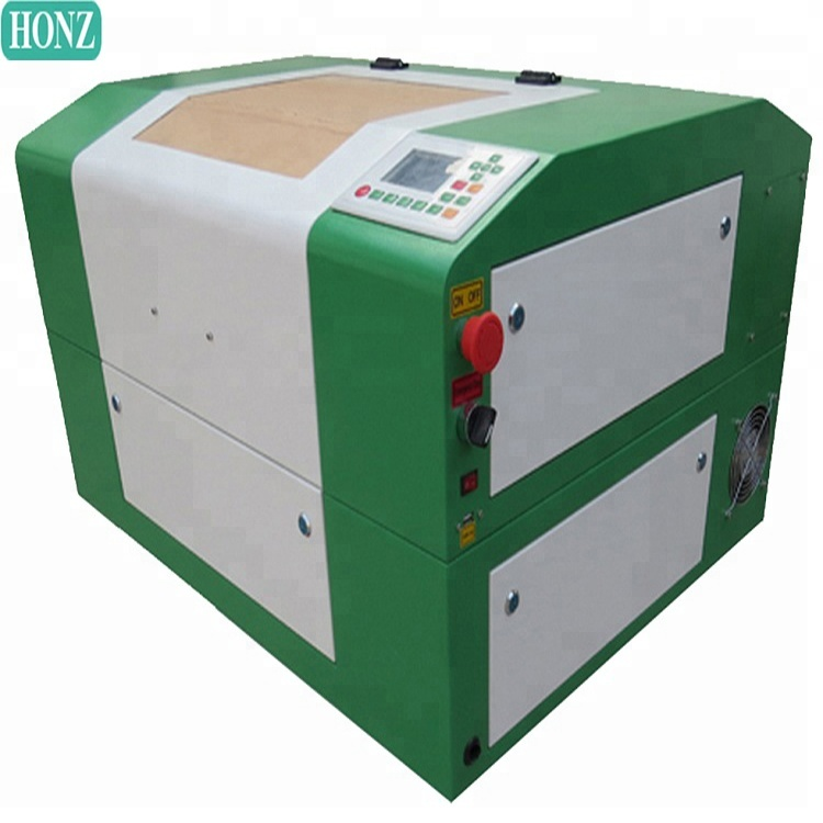 Hot Sale Small Co2 Laser Engraving Cutting Machine Epilog Laser Engraver -  Buy Laser Engraving Machine,Epilog Laser Engraver,Cheap Laser Engraver