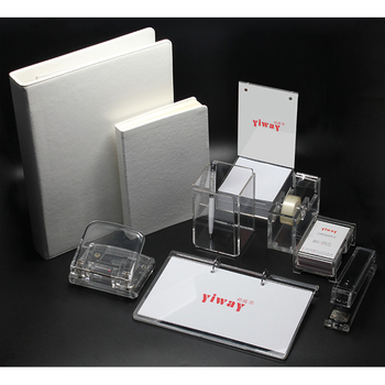 Unique Gift Ideas Corporate Gifts Office Stationery Set