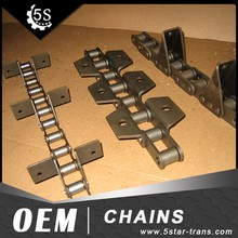 Agriculture Machine Equipment agricultural chain