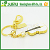 Sell Well New Type Book Shaped Usb Flash Drive