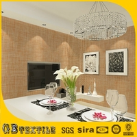 low price cheap wall coverings for bedroom