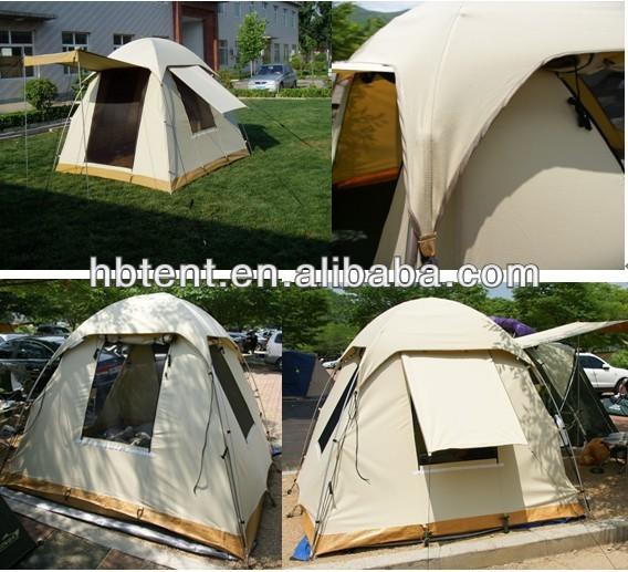 Canvas Dome TentSafari Bow TentRound Dome Tent - Buy Canvas Dome TentSafari Bow TentRound Dome Tent Product on Alibaba.com & Canvas Dome TentSafari Bow TentRound Dome Tent - Buy Canvas Dome ...