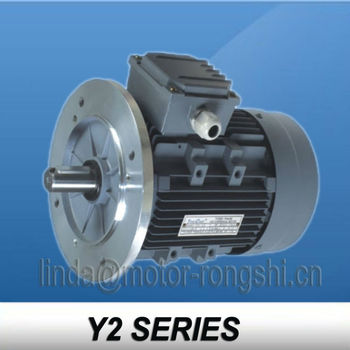 Y2 series 20 hp electric motor buy 20 hp electric motor for 20 hp dc motor