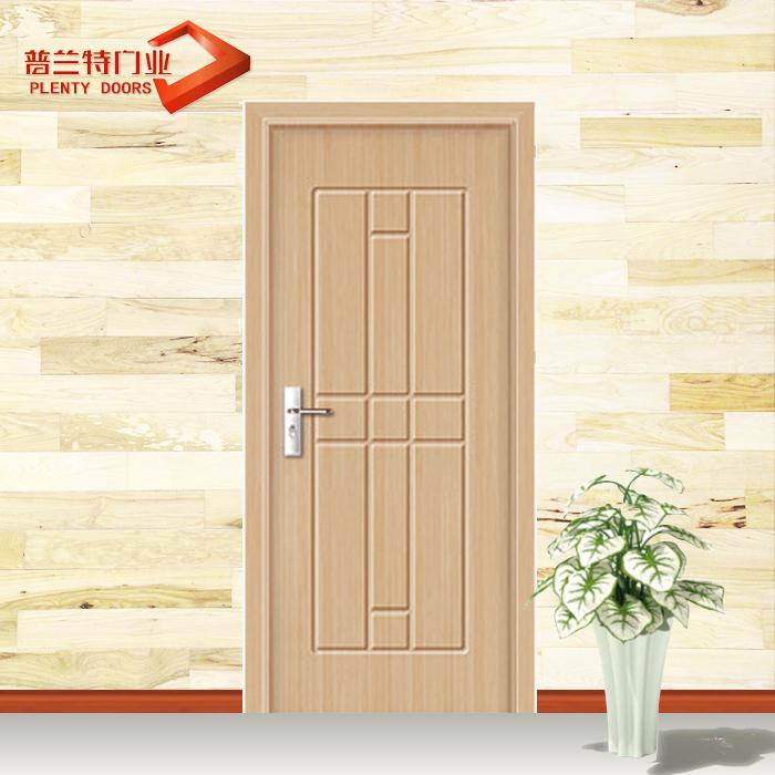 Bathroom Doors Waterproof: Modelos De Puertas Y Ventanas. Catlogo De Puertas. Rejas
