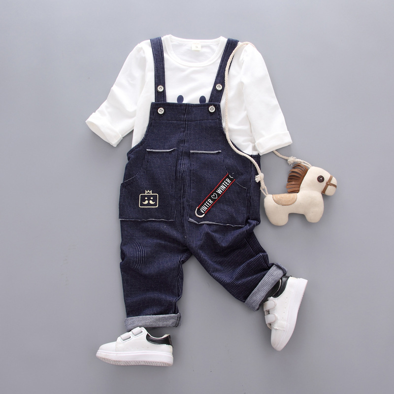 eee2e7a53c9b8 البحث عن أفضل شركات تصنيع ملابس الكاوبوي للاولاد وملابس الكاوبوي للاولاد  لأسواق متحدثي arabic في alibaba.com