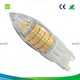 Special hot sell g4 g9 6w led