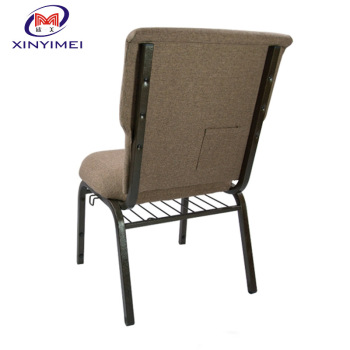High Quality And Solid Used Church Chairs Sale For Hall