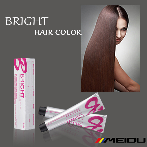 USA Halal certificate, MSDS Certification Italian quality hair color