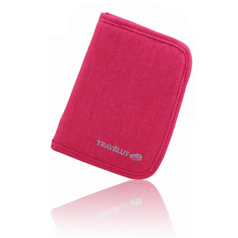 Popular Plastic Credit Card Holder for Wallet-Buy Cheap