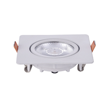 אנטי בוהק מיני IP44 dimmable שקוע 3 <span class=keywords><strong>w</strong></span> 6 <span class=keywords><strong>w</strong></span> <span class=keywords><strong>9</strong></span> <span class=keywords><strong>w</strong></span> 12 <span class=keywords><strong>w</strong></span> 18 <span class=keywords><strong>w</strong></span> cob <span class=keywords><strong>led</strong></span> downlight מחיר