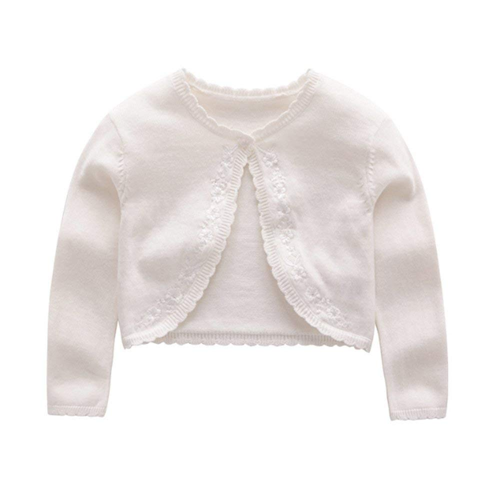 6f7d5fefd Cheap Baby Cardigan Knit