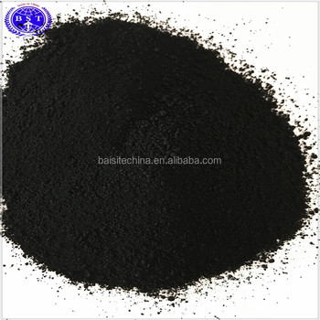 Cabot Carbon Black, View carbon black n330, BST Product Details from Hebei  Baisite Technology Co , Ltd  on Alibaba com
