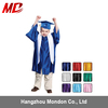 High quality shiny Children ,Preschool and Kindergarten Graduation uniform