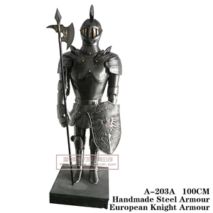Wholesale ancient roman armor A-203A