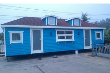 China made low cost container homes hot sale portable for Low cost home building kits