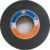 2017 crankshaft grinding wheel price With Long-term Technical Support
