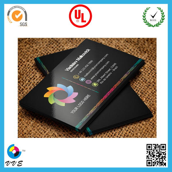 Paper business card printingpaper calling cardpaper visiting card paper business card printingpaper calling cardpaper visiting card buy high quality paper visiting cardpaper calling cardpaper menu card product on colourmoves
