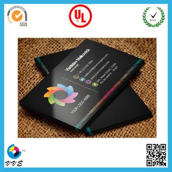 Paper business card printingpaper calling cardpaper visiting card paper business card printing paper calling card paper visiting card reheart Gallery