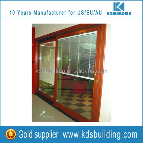 Buy Cheap China Front Wood Door Products Find China Front Wood Door