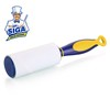 Mr.SIGA Long Durable Adhesive Lint Cloth Cleaning Lint Remover