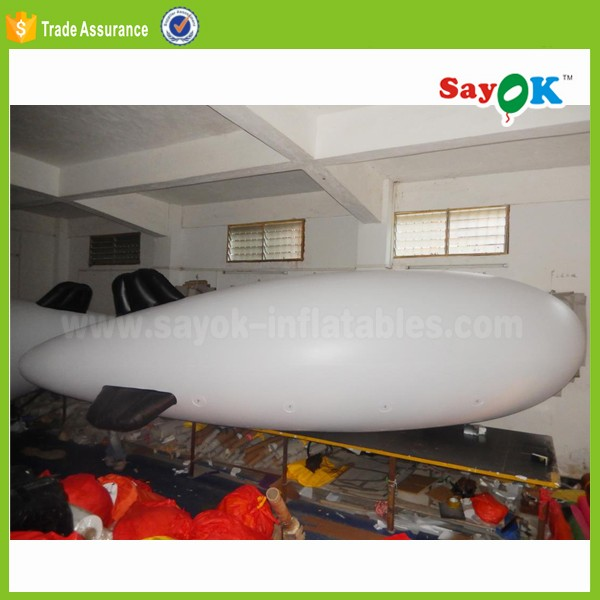 inflatable flying fish / inflatable dolphin toy for water games outdoor
