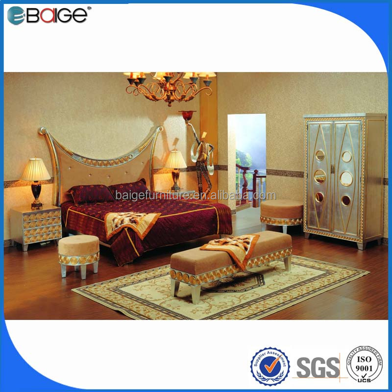 Cheap Bedroom Furniture Prices Double Bed Sheet Teak Wood Double - Bedroom furniture price in pakistan