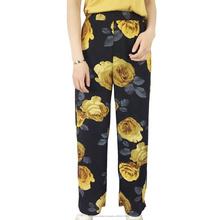 57bf229eb Promoción Pantalones De Gasas, Compras online de Pantalones De Gasas ...