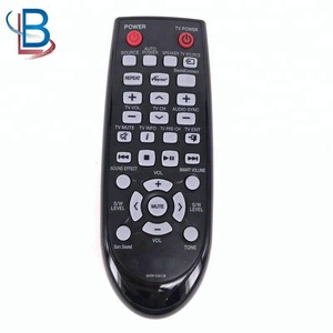 AH59-02612B Remote Control For SAMS Audio AV