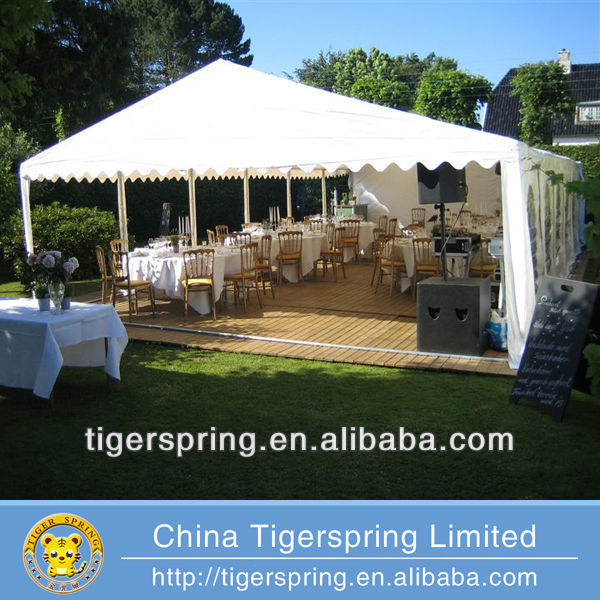 Big Lots Tent Big Lots Tent Suppliers and Manufacturers at Alibaba.com & Big Lots Tent Big Lots Tent Suppliers and Manufacturers at ...
