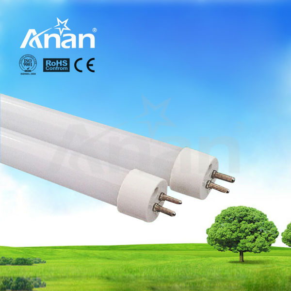 3% Light Decay Christmas Light Frame T8 Led Tube 1200mm 18w