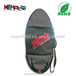China Supplier Heavy-Duty Customize Travel Surfboard Bag
