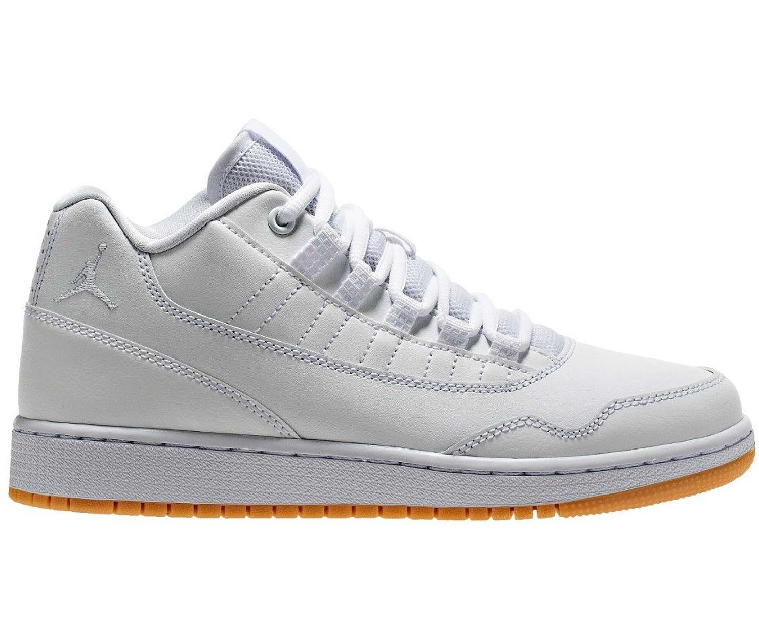 sale retailer b3fe2 22025 Get Quotations · NIKE Jordan Executive Low BH Basketball Shoes