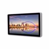 55 Inch Tablet Pc Touchscreen Ad Player