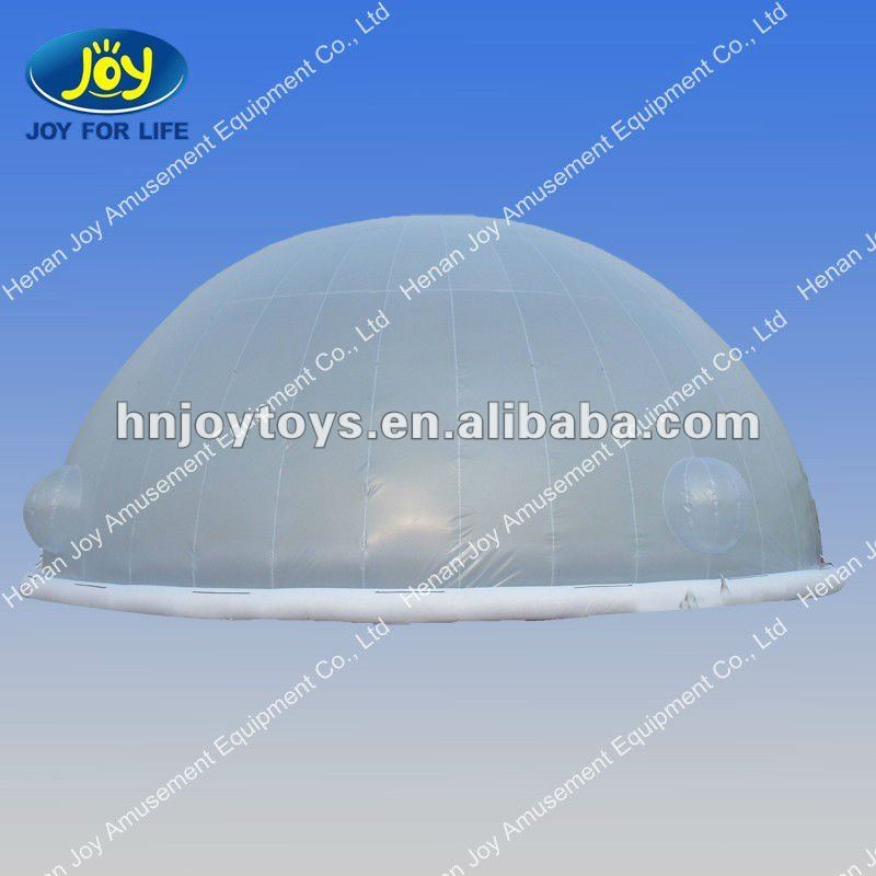 Air Supported Structures Air Supported Structures Suppliers and Manufacturers at Alibaba.com  sc 1 st  Alibaba & Air Supported Structures Air Supported Structures Suppliers and ...