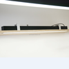 high-grade making led pendant light linear light new pendant lights