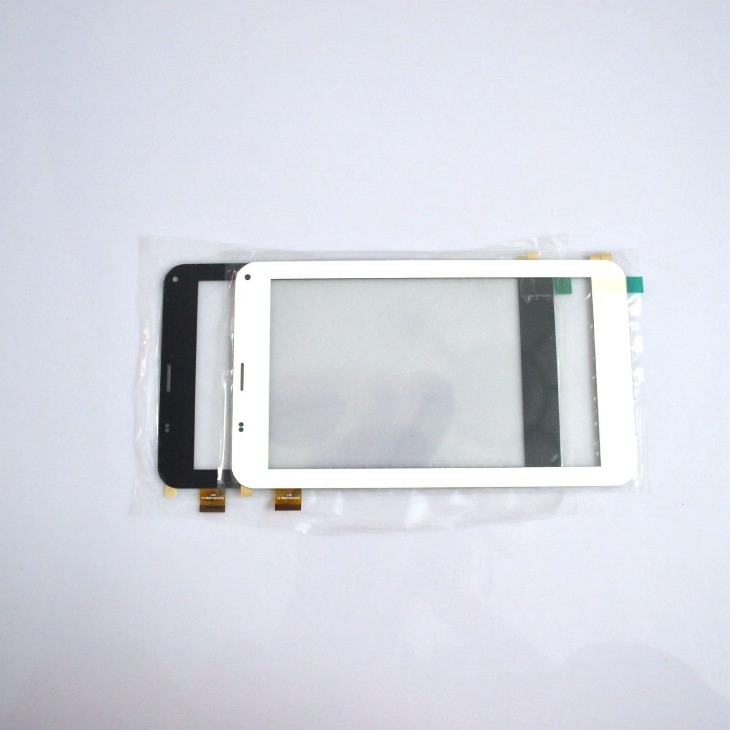 EUTOPING New 7 inch touch screen panel Digitizer for tablet Cube U51gt talk7x