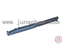soft closing sliding door system damper/door closing damper for door closing slowly with plastic and metal air cylinder