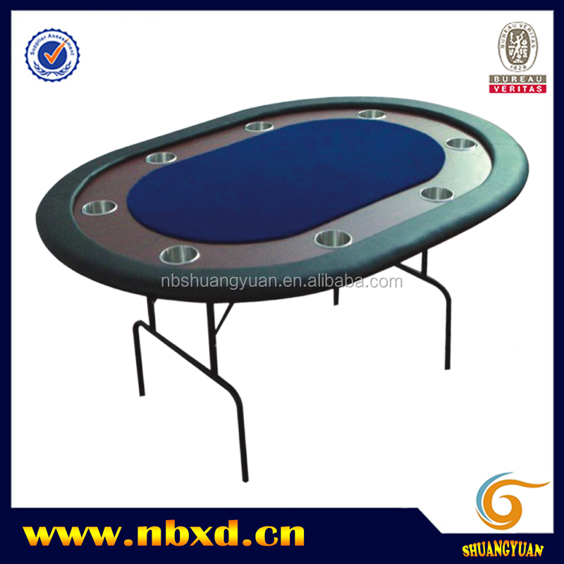 Craps Table, Craps Table Suppliers And Manufacturers At Alibaba.com