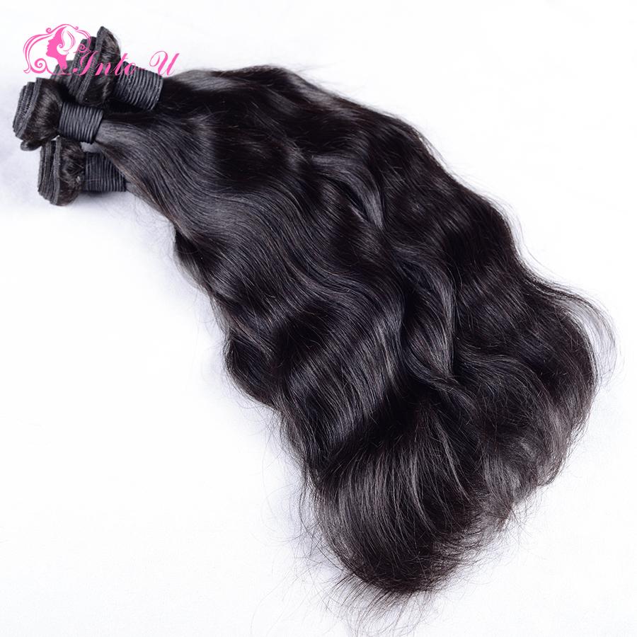 Cheap Indian Natural Hair Dye Find Indian Natural Hair Dye Deals On