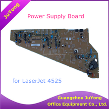 Printer 4525 Prototype Power Supply Pcb Board