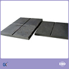 700BHN composite high chrome white iron astm abrasion resistance WEAR PLATE