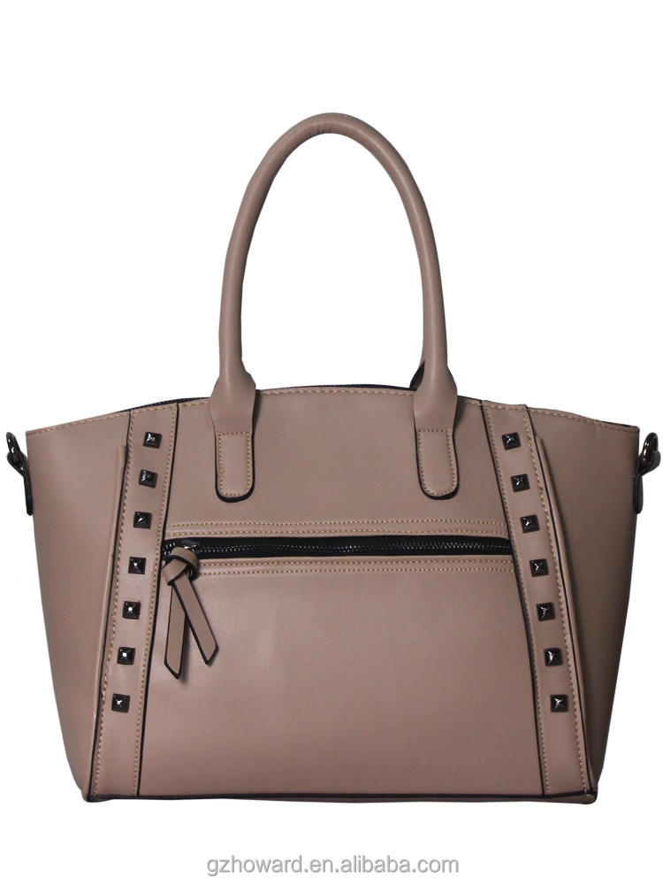 china products bags women wholesale bolsos mujer