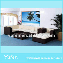 Furniture For Big People, Furniture For Big People Suppliers And  Manufacturers At Alibaba.com Part 31
