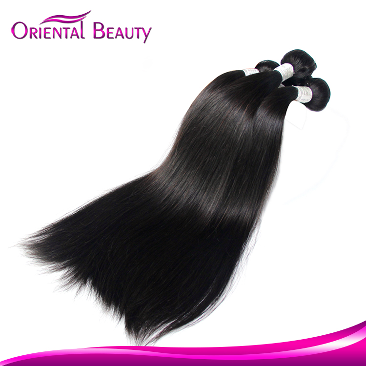 Alibaba China de pelo natural india human hair