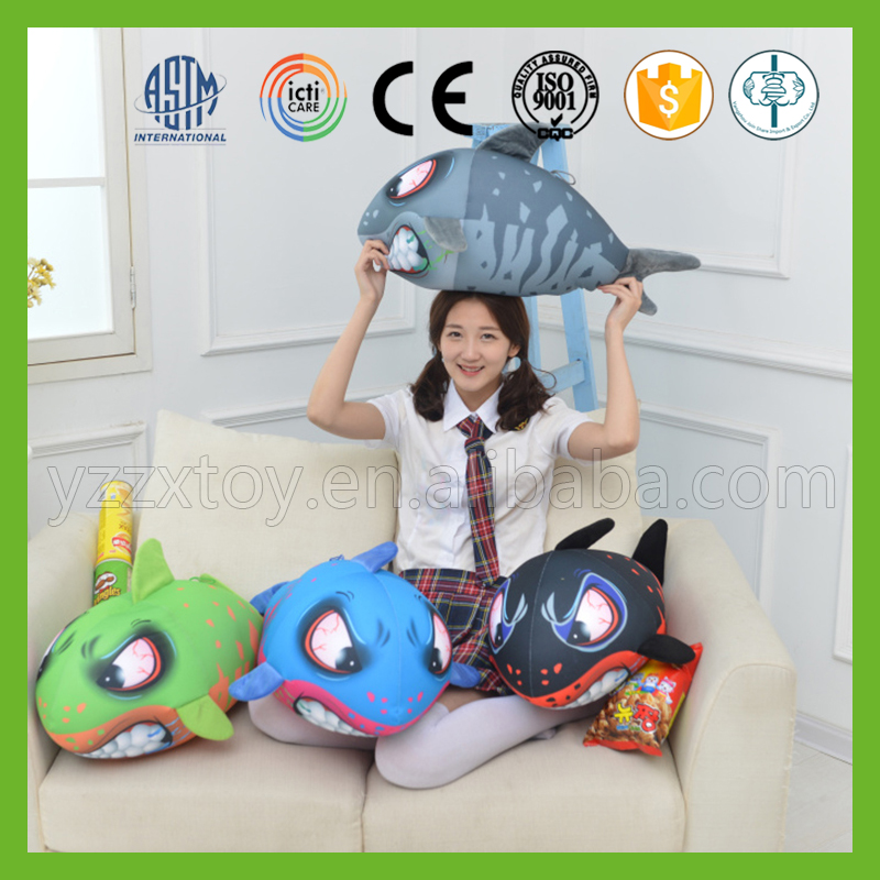 Wholesale china factory direct sale cheap indoor decorative cushion